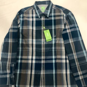Hugo Boss - Men Casual Shirt